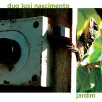 Duo Luzi Nascimento - Choro Vagamundo